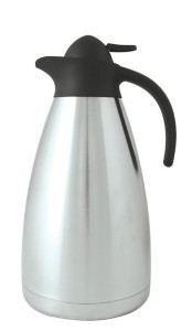 Insulated Coffee Pot Hire - Queensland Party Hire
