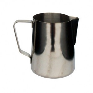 Milk Frothing Jug Hire - Queensland Party Hire