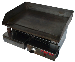 Cooking Plate Hire - Event Hire Brisbane