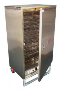 Gas Warming Oven Hire - Event Hire Brisbane