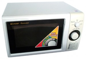 Microwave Oven Hire - Event Hire Brisbane