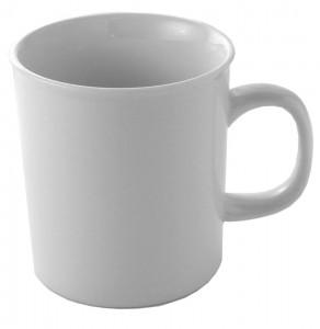 Coffee Mug Hire - Event Hire Sunshine Coast
