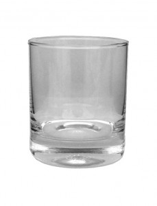 Spirit Glass Hire - Exhibition Hire Brisbane