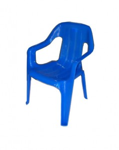 Children's Chair Hire - Exhibition Hire Sunshine Coast