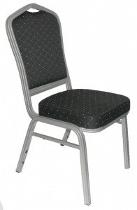 Corporate Chair Hire - Exhibition Hire Sunshine Coast