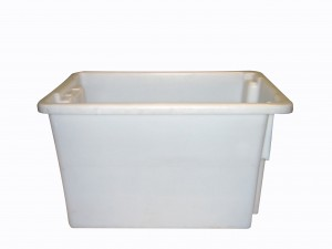 Drink Cooling Tub Hire - Event Hire Gold Coast
