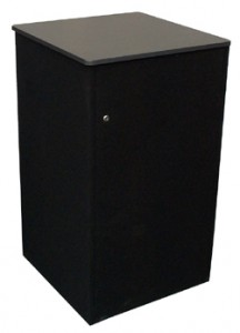 Display Plinth Hire - Event Hire Gold Coast