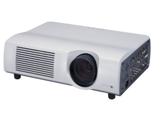 LCD Projector Hire - Sound & Audio Visual Hire - QLD Hire