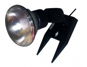 Eco Light Hire - Lighting Hire Brisbane - Queensland Hire