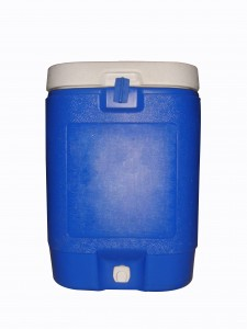 Insulated Drink Container Hire - Event Hire Gold Coast