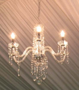 Lighting crystal chandelier hire brisbane queensland hire crystal chandelier hire aloadofball Image collections