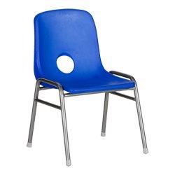 Sturdy Children's Chair Hire - Exhibition Hire Sunshine Coast