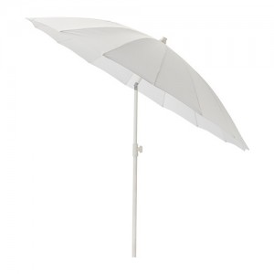 Parasol Hire - Event Hire Gold Coast