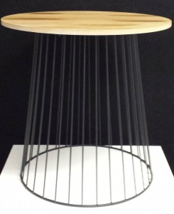 Wire coffee table hire brisbane queensland hire for Coffee tables brisbane qld