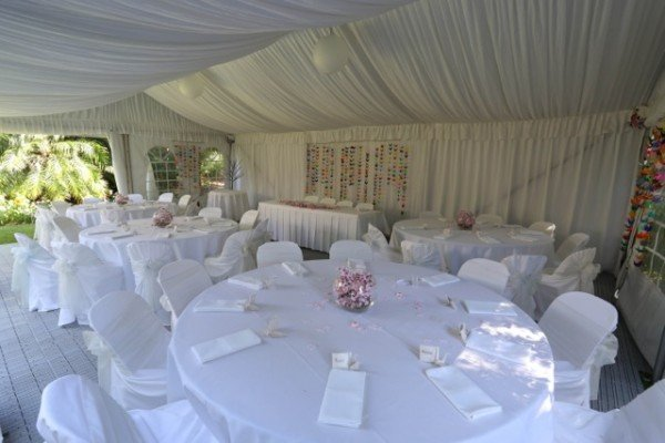 Wedding special occasions gallery queensland hire chair hire brisbane queensland hire brisbane junglespirit Choice Image