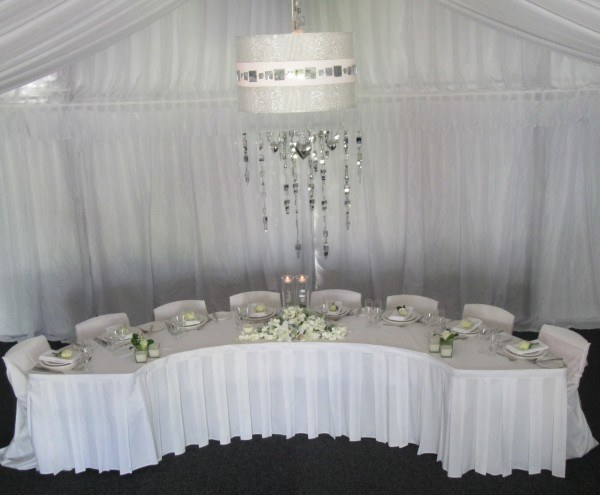 Wedding special occasions gallery queensland hire wedding event hire queensland hire brisbanenbsp junglespirit Choice Image