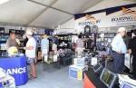 -  Trade Booth Hire Brisbane - Queensland Hire Brisbane