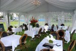 - 