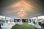 6m Pavilion