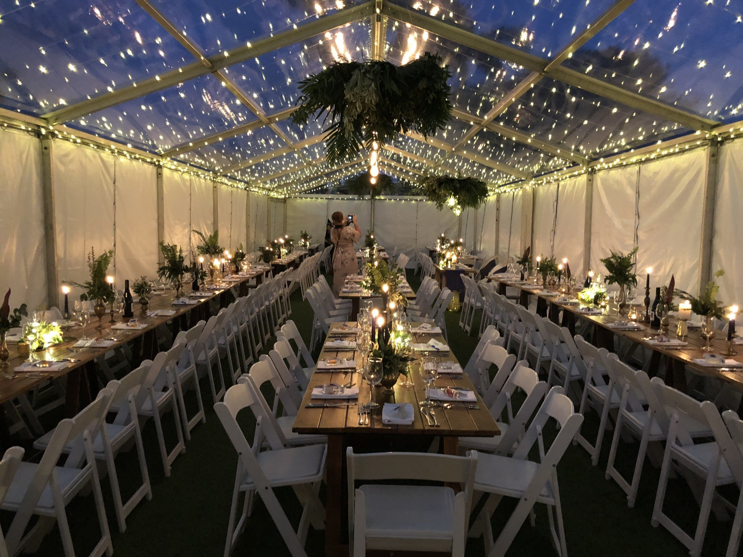 Weddings and special occassions wedding hire brisbane queensland wedding hire brisbane wedding decorations junglespirit Gallery